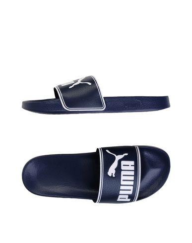 zapatillas PUMA Sandalias hombre