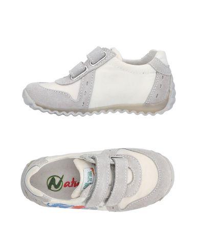 zapatillas NATURINO Sneakers & Deportivas infantil