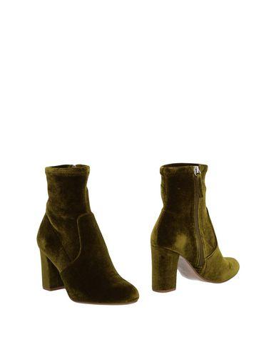 zapatillas STEVE MADDEN Botines de ca?a alta mujer