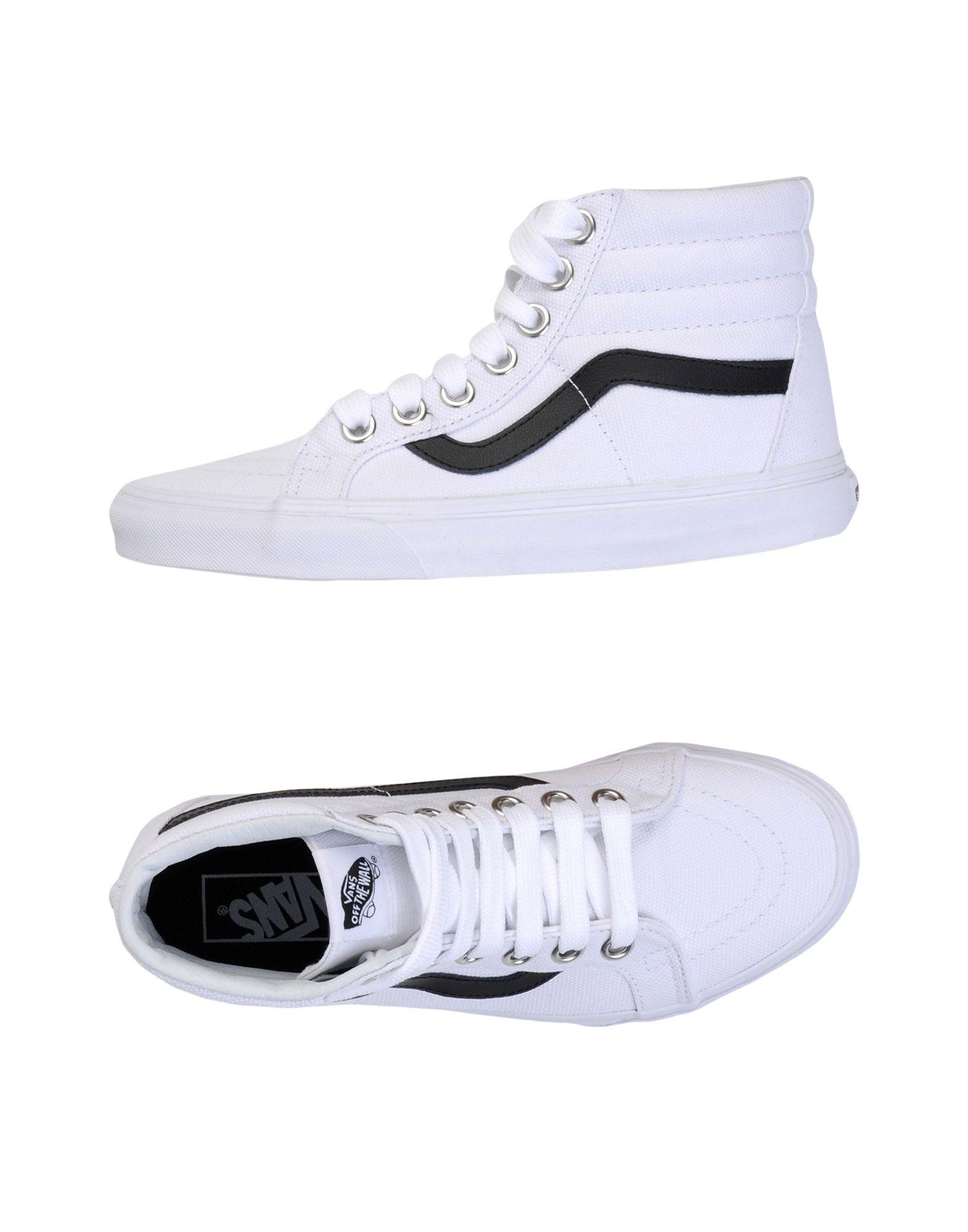 купить женские кроссовки коламбия