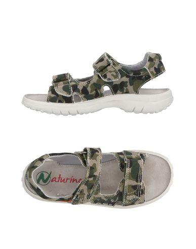 zapatillas NATURINO Sandalias infantil