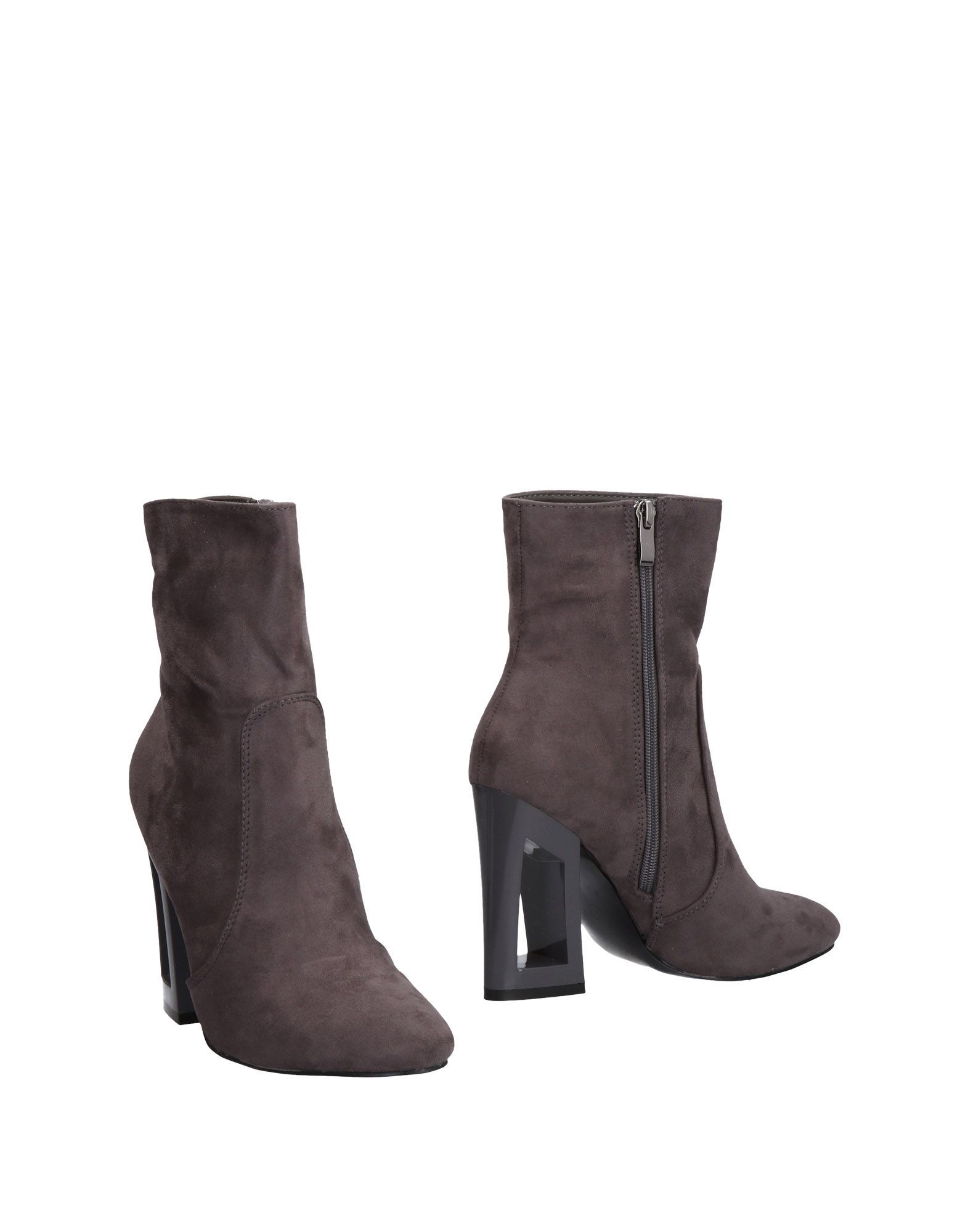 SEXY WOMAN Полусапоги и высокие ботинки size 32 45 women stretch slim thigh high boots ladies sexy fashion over the knee boots woman square high heel shoes botas