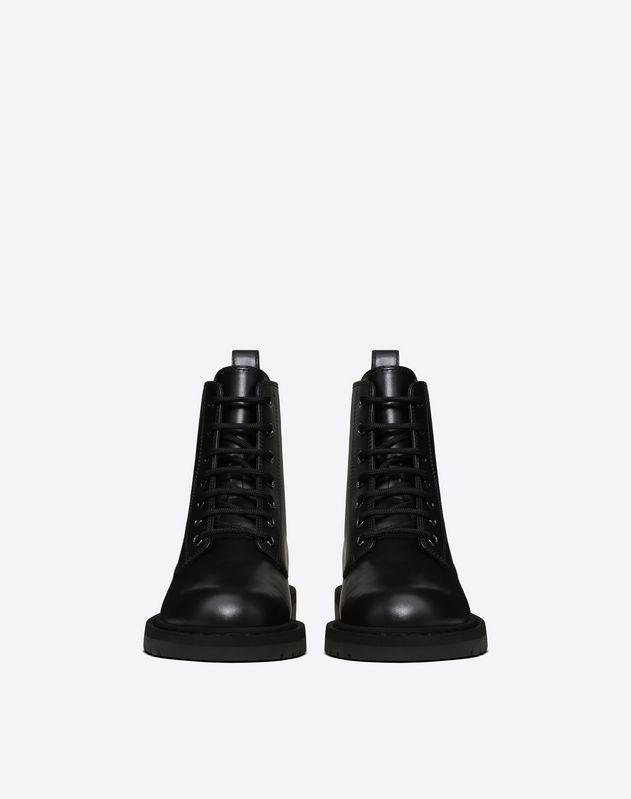 VLTN Combat 靴子