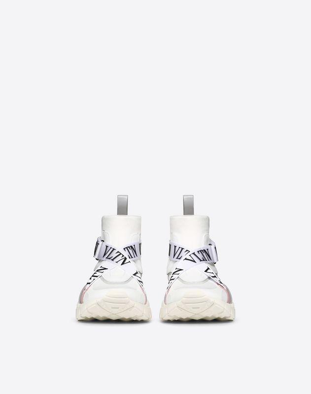 Heroes Her 运动鞋