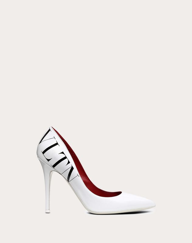 VLTN Patent Pump 105mm