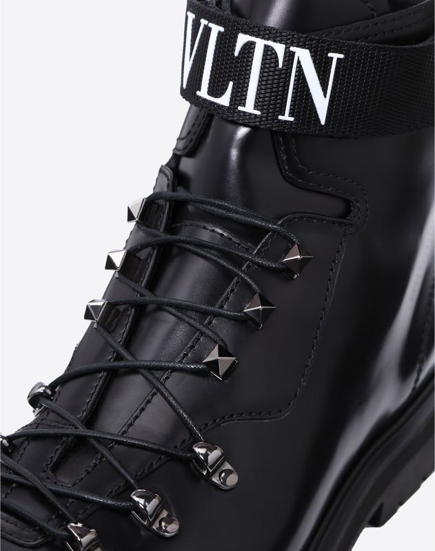 VLTN City Trekking Boot