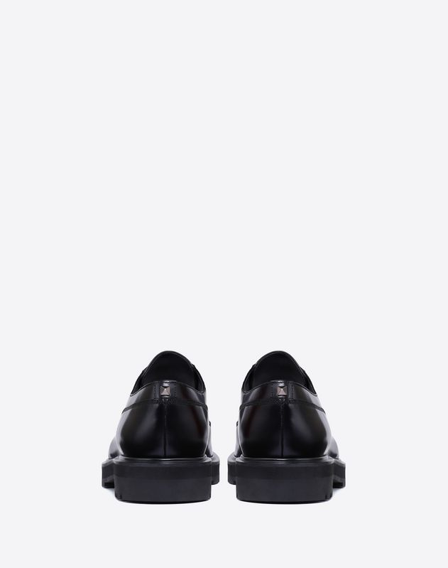 VLTN Derby Shoe