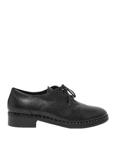IRIS & INK Chaussures à lacets femme