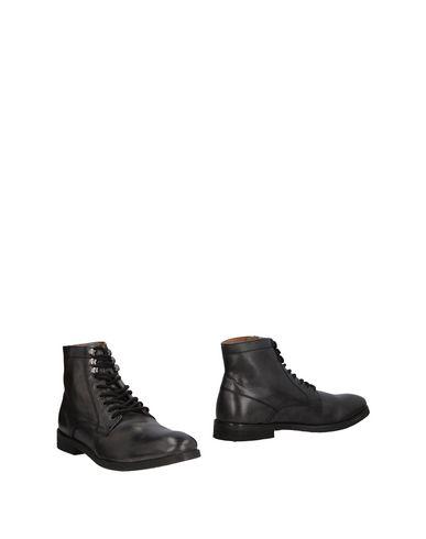 zapatillas FRANK WRIGHT Botines de ca?a alta hombre
