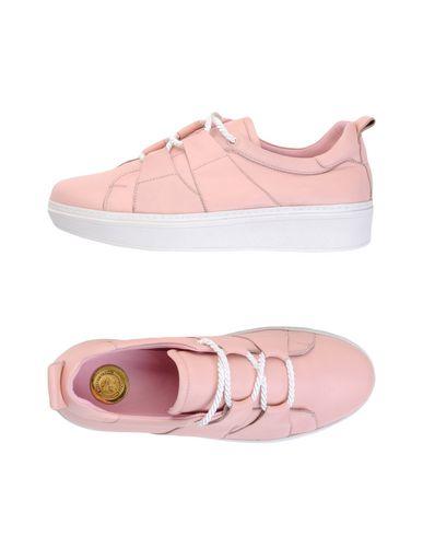 zapatillas MAISON SHOESHIBAR Sneakers & Deportivas mujer