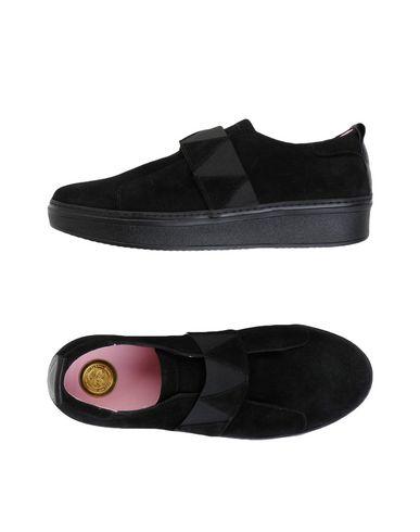 Низкие кеды и кроссовки от MAISON SHOESHIBAR