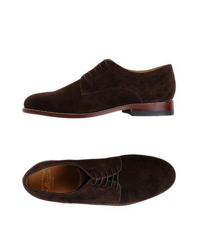zapatillas G.H. BASS & CO Zapatos de cordones hombre