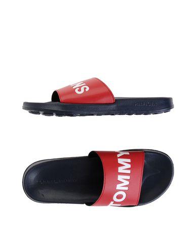 zapatillas TOMMY JEANS Sandalias hombre