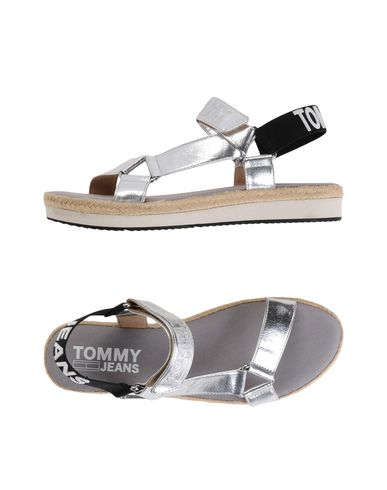 zapatillas TOMMY JEANS Sandalias mujer