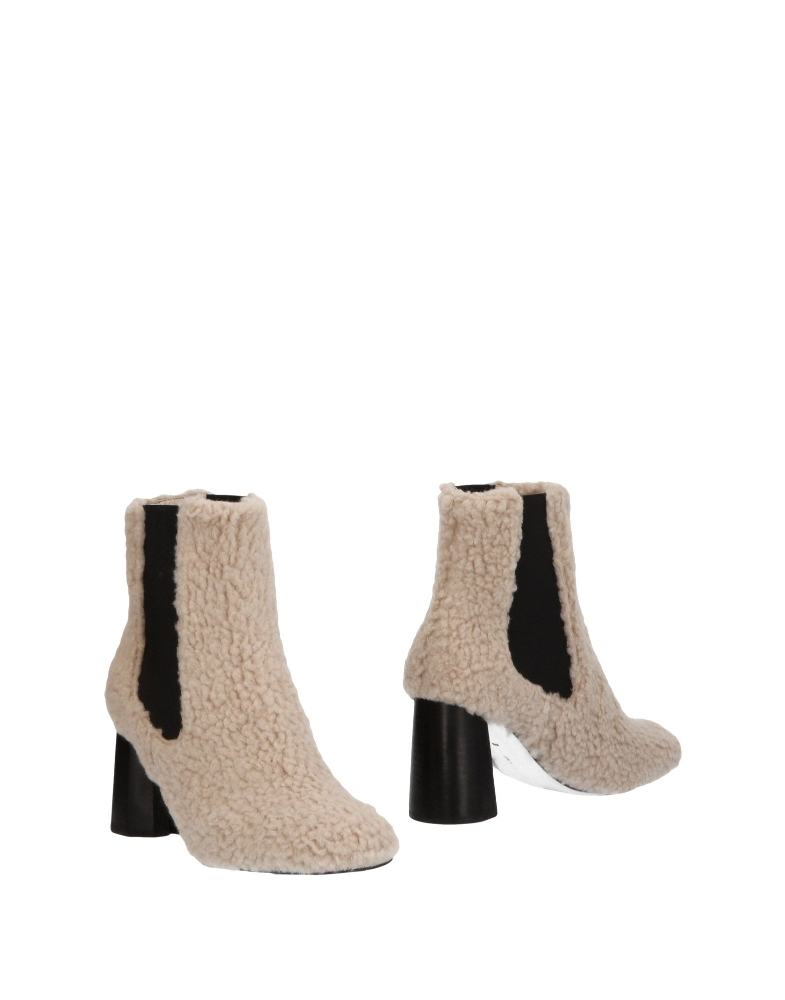 SUECOMMA BONNIE Полусапоги и высокие ботинки