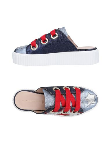zapatillas TOMMY HILFIGER Mules & Zuecos mujer