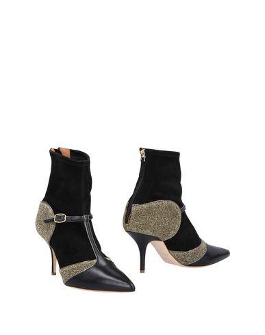 Полусапоги и высокие ботинки от MALONE SOULIERS