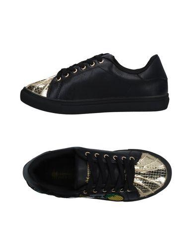 zapatillas GREENHOUSE POLO CLUB Sneakers & Deportivas mujer