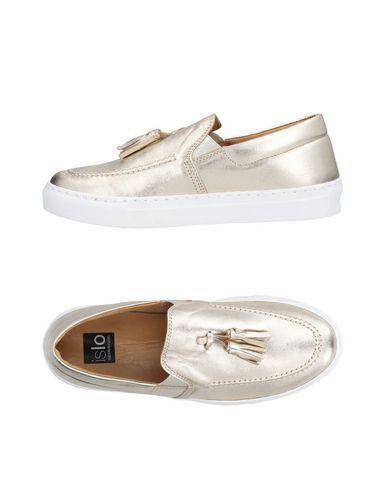 zapatillas ISLO ISABELLA LORUSSO Sneakers & Deportivas mujer