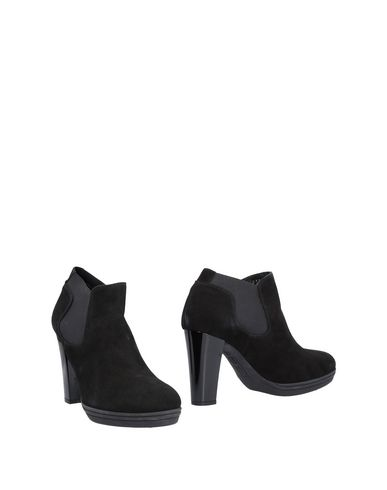 Chaussures - Cheville Bottes Angelo Bervicato uCN5qG7
