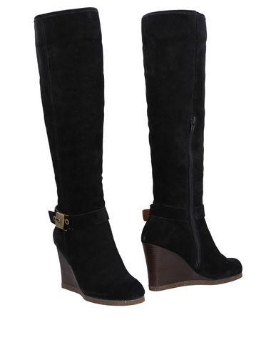 zapatillas SCHOLL Botas mujer