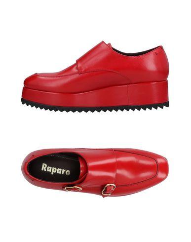 zapatillas RAPARO Mocasines mujer