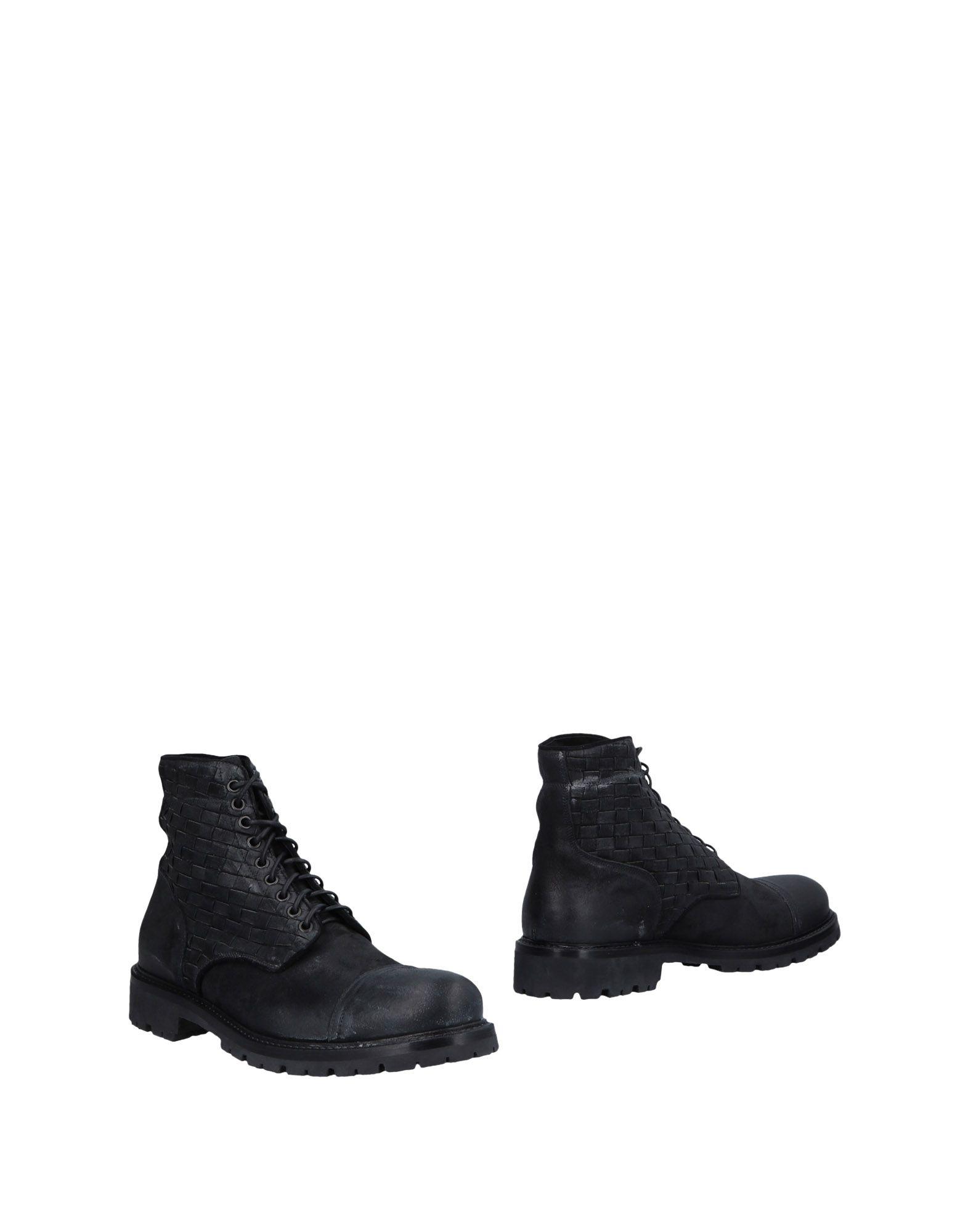 RAPARO Полусапоги и высокие ботинки hecon полусапоги и высокие ботинки