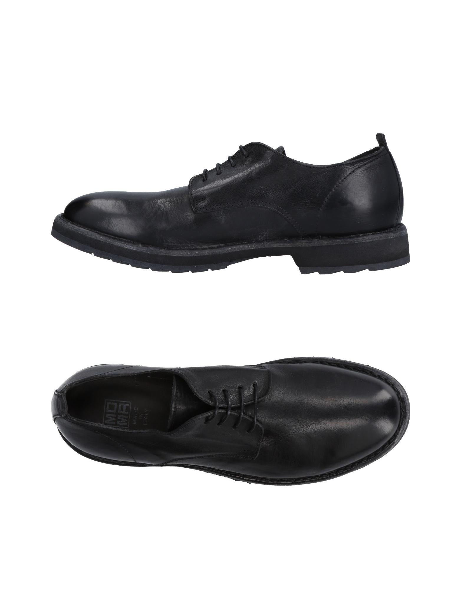 MOMA Обувь на шнурках цены онлайн