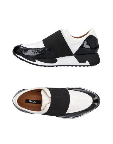 zapatillas ZINDA Sneakers & Deportivas mujer
