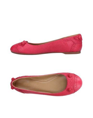 zapatillas BALENCIAGA Bailarinas mujer