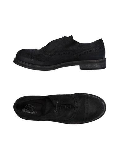 zapatillas O.X.S. Zapatos de cordones hombre