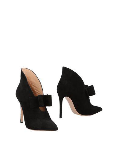 zapatillas LERRE Botines mujer