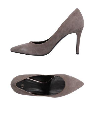 zapatillas ME+ by MARC ELLIS Zapatos de sal?n mujer