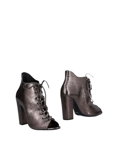 zapatillas SCHUTZ Botines mujer