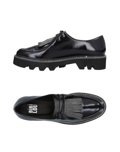 zapatillas BIBI LOU Mocasines mujer