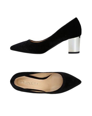 Туфли от LEA-GU