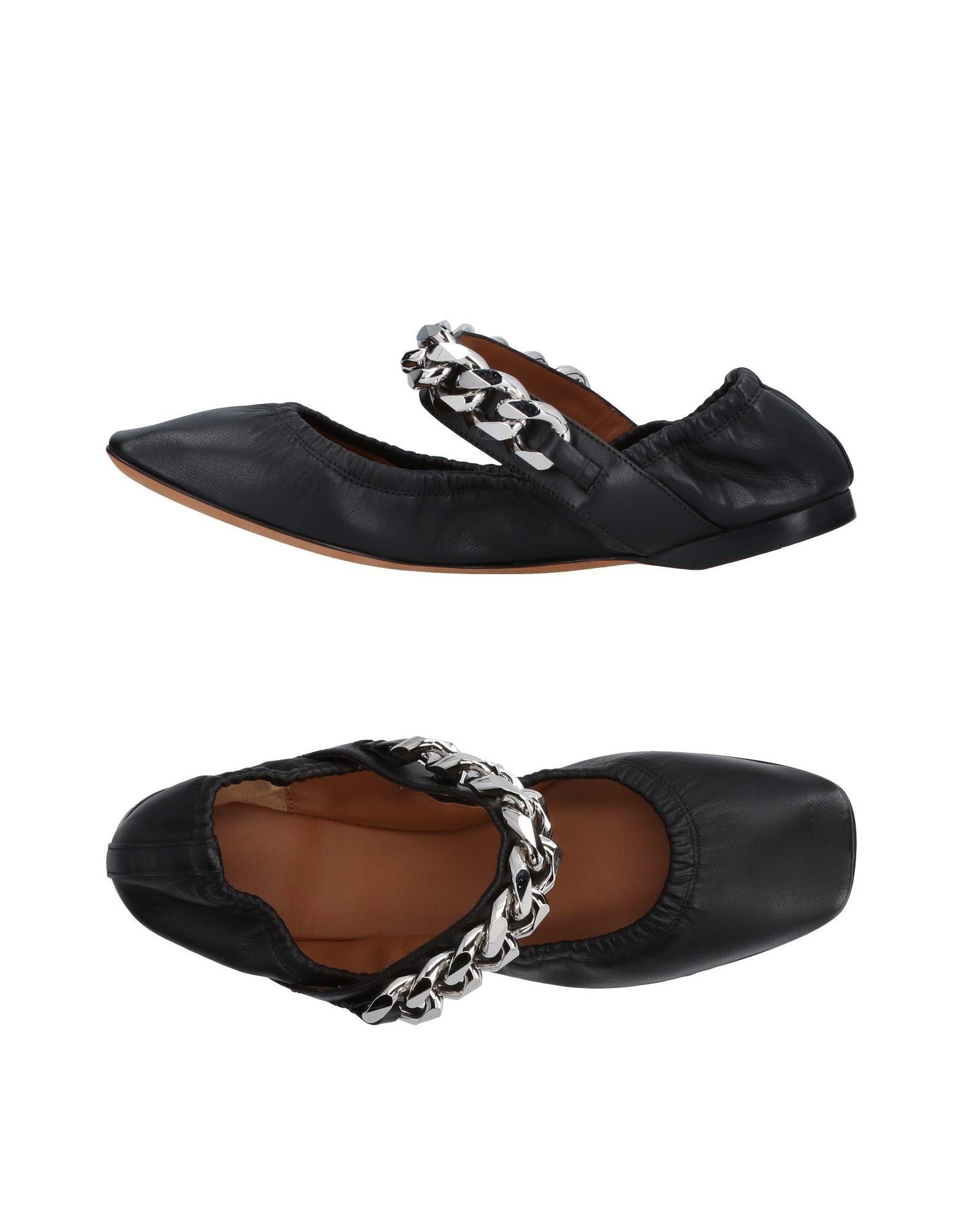 d10f6b0d4 Givenchy балетки купить - цена на Inbio-Shop