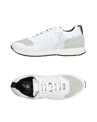 zapatillas MOS Sneakers & Deportivas hombre
