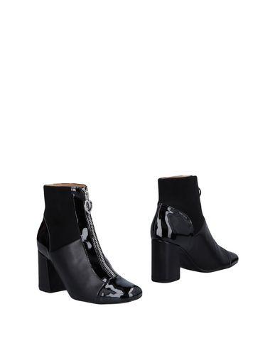 zapatillas LOVE MOSCHINO Botines de ca?a alta mujer