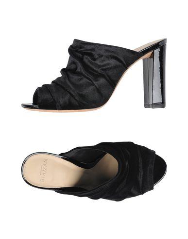 zapatillas ALEXANDRE BIRMAN Mules & Zuecos mujer