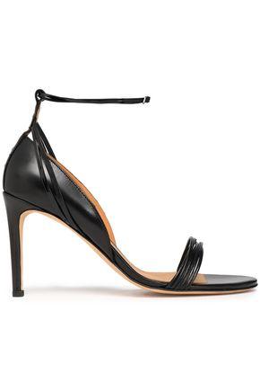 IRO High Heel