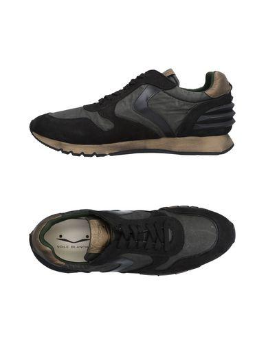 zapatillas VOILE BLANCHE Sneakers & Deportivas hombre