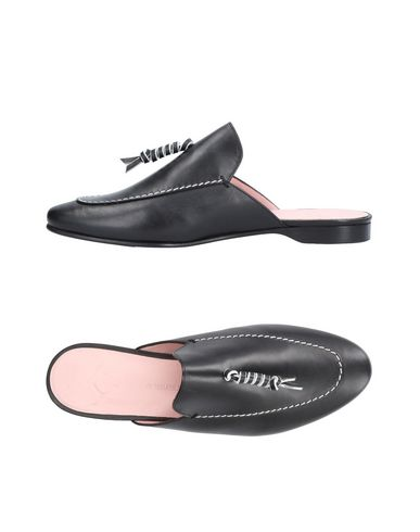 zapatillas BY MALENE BIRGER Mules & Zuecos mujer