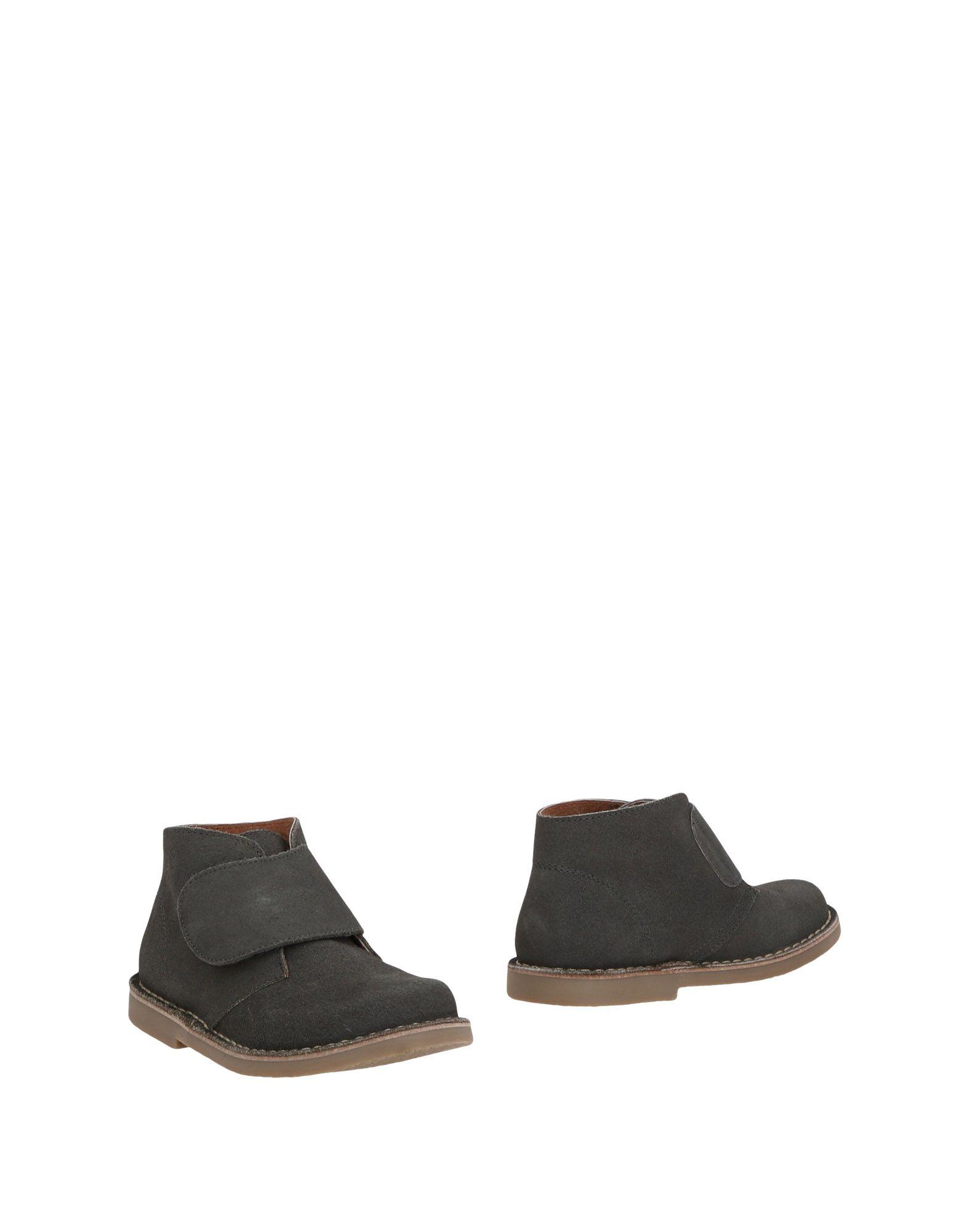 OCA-LOCA Полусапоги и высокие ботинки цена 2017