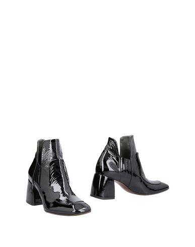 zapatillas IXOS Botines de ca?a alta mujer