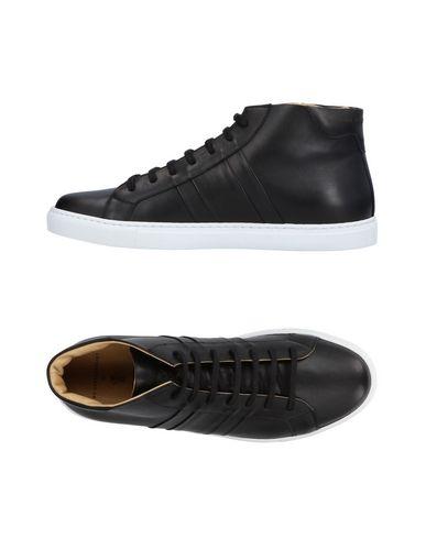 SUTOR MANTELLASSI Sneakers & Tennis montantes homme