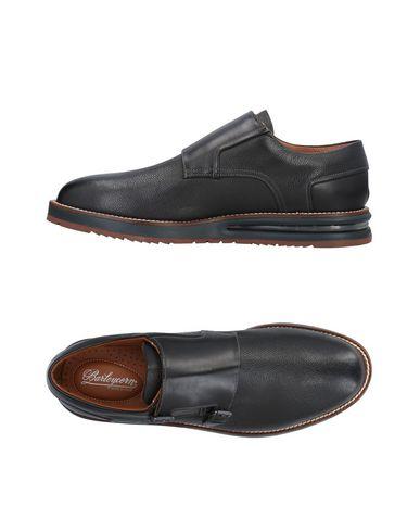 zapatillas BARLEYCORN Sneakers & Deportivas hombre