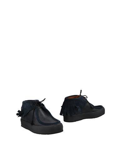 zapatillas BARLEYCORN Botines de ca?a alta hombre