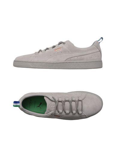 zapatillas PUMA x BIG SEAN Sneakers & Deportivas hombre