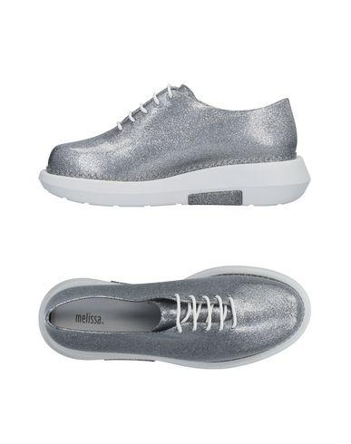 zapatillas MELISSA Zapatos de cordones mujer